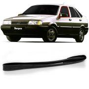 Canaleta do Vidro da Porta Dianteira Fiat Tempra Tipo 1992 a 1994 Lado Esquerdo