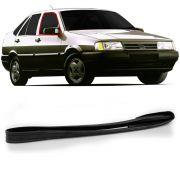 Canaleta do Vidro da Porta Dianteira Fiat Tempra Tipo 1992 a 1994 Lado Direito