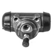 Cilindro da Roda Traseira Gm Space Van 1997 a 1999 Trafic 1992 a 1998 Renault Trafic 1992 a 2003 23,81mm