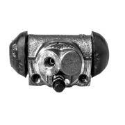 Cilindro da Roda Traseira Ford F1000 1979 a 1998 24,40mm Direito