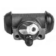 Cilindro da Roda Traseira Gm A20 C20 D20 Bonanza Veraneio 1993 a 1996 Grand Blazer Silverado 1998 a 1999 23,81mm Esquerdo