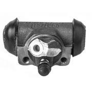 Cilindro da Roda Traseira Gm A20 C20 D20 Bonanza Veraneio 1993 a 1996 Grand Blazer Silverado 1998 a 1999 23,81mm Direito