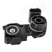 Sensor de Posição Borboleta Gm Corsa 1.8 1.4 8v Meriva 1.8 8v 2010 a 2012