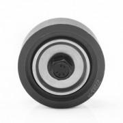 Rolamento Dayco Tensor Guia da Correia Do Alternador Fiat Doblo Idea Punto 1.8 8v