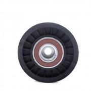 Rolamento Dayco Tensor Guia Do Alternador Fiat Marea Stilo 2.0 2.4