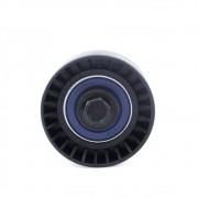 Rolamento Dayco Tensor Guia Do Alternador Ford Focus 1.8 2.0 16v Zetec 2004 Mondeo 1.8 2.0 16v Zetec 1998 em diante