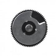 Engrenagem Do Motor De Para-Brisa Gm Kadett Ipanema Vw Fusca Todos Variant TL Kombi 1500