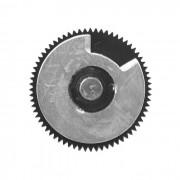 Engrenagem Do Motor De Para-Brisa Vw Fusca