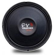 Woofer 15´ PV Audio PV W153200 - 1600W 4ohms