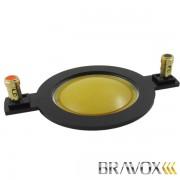 Reparo Driver Bravox D20X