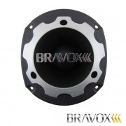 Super Tweeter Bravox T10X 150w rms 8ohms