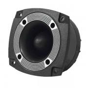 Super Tweeter Orion Car Audio TSR4200 120w 8 ohms
