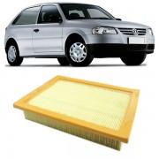Filtro de Ar VW e Ford