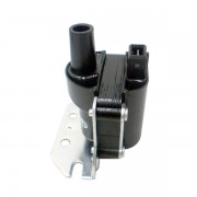 Bobina de Ignição VW Gol 1.0/1.6/1.8 MI 10-96/...