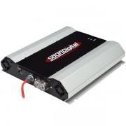 Módulo Amplificador Soundigital Unlimited II 1 ohm