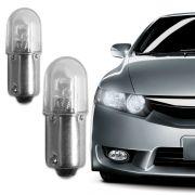 Lâmpada LED Autopoli AP361 69 12V