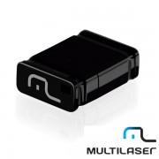 Pen Drive Multilaser PD053 Nano 8GB