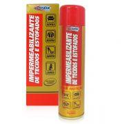 Impermeabilizante Spray 400 ML Tecidos e Estofados