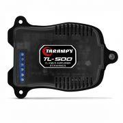 Módulo Amplificador Taramps Tl500 2OHMS 2X50W