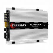 Módulo Amplificador Taramps Tl1500 1x200W 4OHMS ou 2x95W 2OHMS