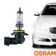 Lâmpada Osram HB4 51W 12V