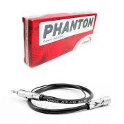 Adaptador Phanton Olimpus p/VW