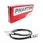 Adaptador Phanton Olimpus p/VW
