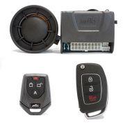 Alarme Automotivo FK903 HB Hyundai HB20