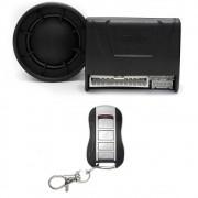Alarme Automotivo FKS FKI505 RF Especifico para FIAT Plug And Play