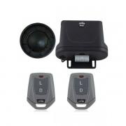 Alarme para Moto Universal FKS MA400 com controle de presença