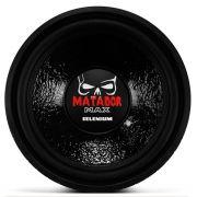 Alto Falante Subwoofer Jbl Selenium Matador Max 15 Pol 15SW12A 800w Rms 2+2 Ohms