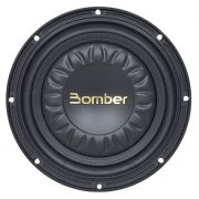Alto Falante Subwoofer Slim Hight Power Bomber 8