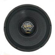 Alto Falante Woofer Kaos Bass  Spyder 15