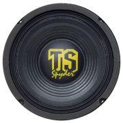 Alto Falante Woofer Spyder Trio TS100  8