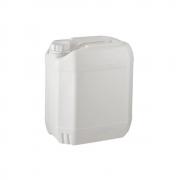 Bombona Plástica Galão 10 Litros para Gasolina Certificada pelo Inmetro