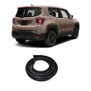 Borracha de Porta Jeep Renegade Gm Onix Spin Prisma Cruze Cobalt