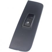 Botão Interruptor Simples Do Vidro Elétrico Fiat Palio Siena Strada 2003 em diante