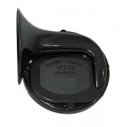 Buzina Universal Tipo Caracol 1 Terminais 12V VTO211