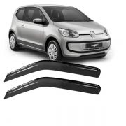 CALHA ACRILICA VW UP 2P