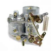 Carburador Brosol Vw Fusca Kombi 1500 1600 Gasolina 1973 em diante