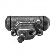 Cilindro da Roda Traseira Kia Besta 2.2 2.7 Bongo K2400 1993 a 1998 17,46mm Direito
