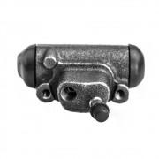 Cilindro da Roda Traseira Kia Besta 2.2 2.7 Bongo K2400 1993 a 1998 17,46mm Esquerdo