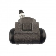 Cilindro da Roda Traseira Kia Picanto 2006 a 2011 15,87mm