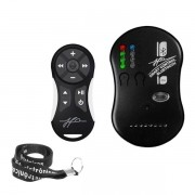SMART CONTROL BLUETOOTH TX BLACK