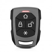 Controle Para Alarmes Taramps TR2P Presença