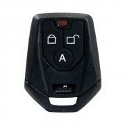 Controle Remoto Fks CR941 Para Alarmes FKS