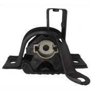 Coxim Motor Dianteiro Fiat Doblo 1.8 Todos