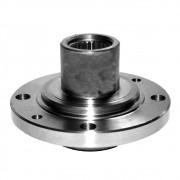 Cubo da Roda Dianteira Fiat Marea 2.0 Turbo 2.4 Weekend 2.0 2.4 20v Sem Rolamento