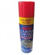 Descarbonizante Abro Carb & Choke Tbi em Spray Cc220 340G