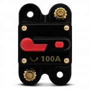 Disjuntor Automotivo 100 Amp